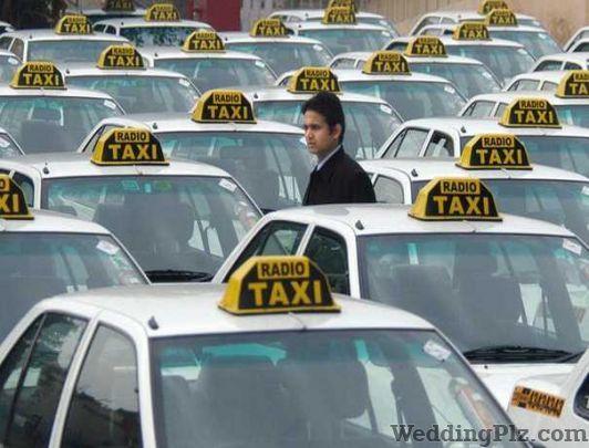 Gobind Travels Taxi Services weddingplz