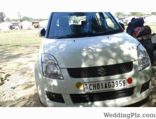 Tamanna Tour And Travels Taxi Services weddingplz