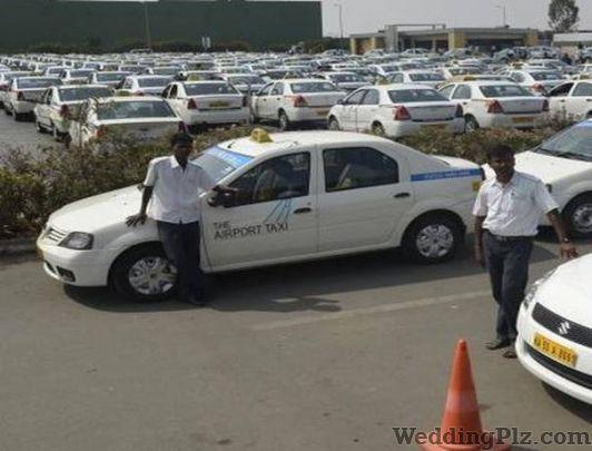 Gurukirpa Travels Taxi Services weddingplz