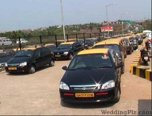 Nanni Tours and Travels Taxi Services weddingplz