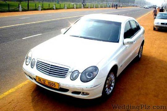 Luxury Car Hire India Taxi Services weddingplz
