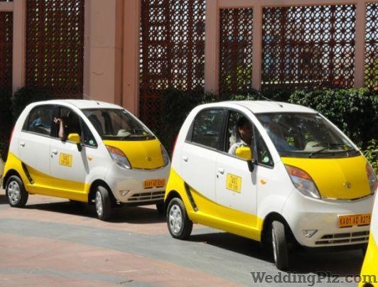 Rao Travels Taxi Services weddingplz