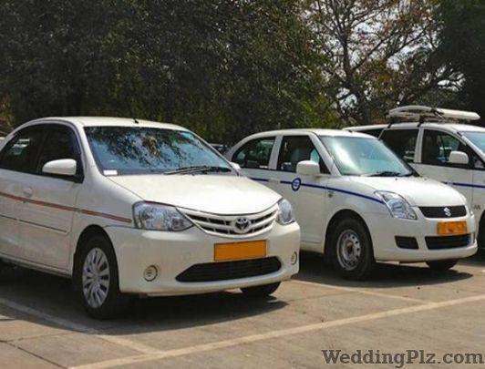 Sewak Tours and Travels Taxi Services weddingplz