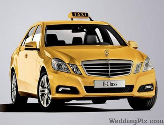 Great India Travels Taxi Services weddingplz