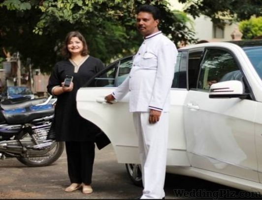 Dhaliwal Taxi Sevice Taxi Services weddingplz