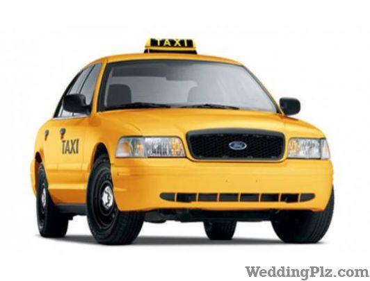 Nanaksar Tour And Travels Taxi Services weddingplz
