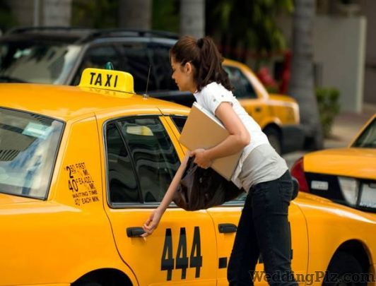 Shiv Tour And Travels Taxi Services weddingplz