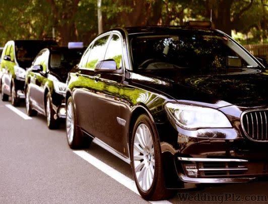 Shri Ram Car Rent Taxi Services weddingplz