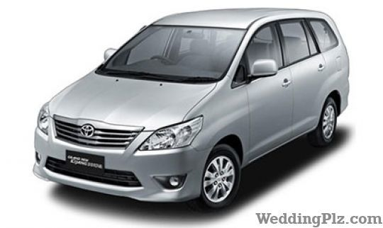 Freedom Cabs Services Taxi Services weddingplz