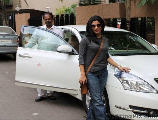Panickers Travel India Pvt Ltd Taxi Services weddingplz