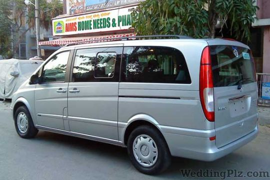 Ramesh Tours and Travels Taxi Services weddingplz