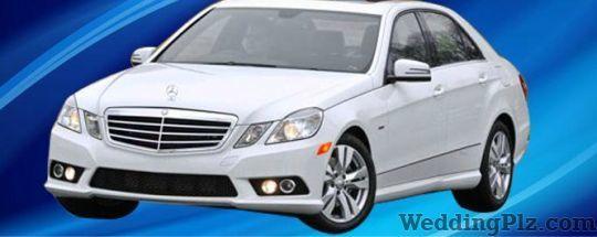 SRR Cabs Taxi Services weddingplz