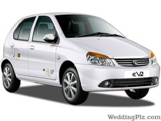Bharathi Tours And Travels Taxi Services weddingplz