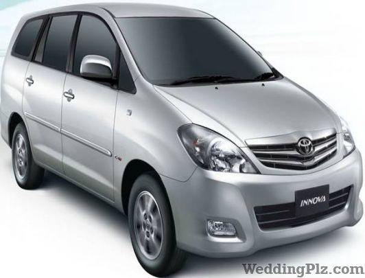 Sumukha Travels Taxi Services weddingplz