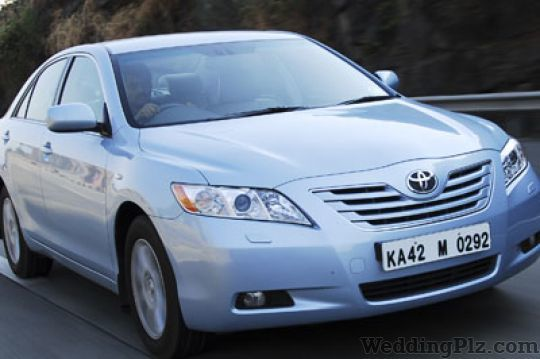 Chennai Car Rental Service Taxi Services weddingplz