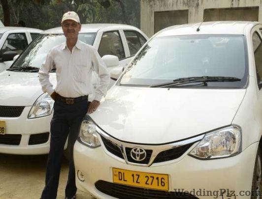 Y R Travels Taxi Services weddingplz