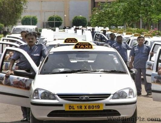 Amit Tour And Travels Taxi Services weddingplz