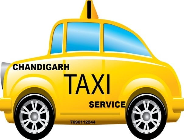 Chandigarh Taxi Service Taxi Services weddingplz