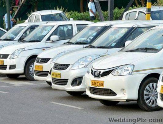 Kharar Taxi Service Taxi Services weddingplz