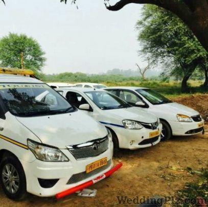 Khalsa Taxi Service Taxi Services weddingplz