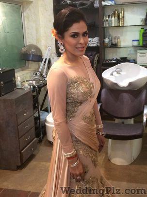 Komal Gulati Makeup Artist Makeup Artists weddingplz