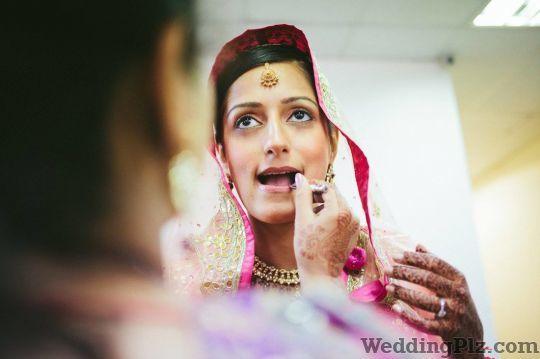 Rita Kaura Makeup Artist Makeup Artists weddingplz