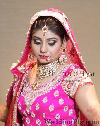 Bhanupriya Makeup Artist Makeup Artists weddingplz