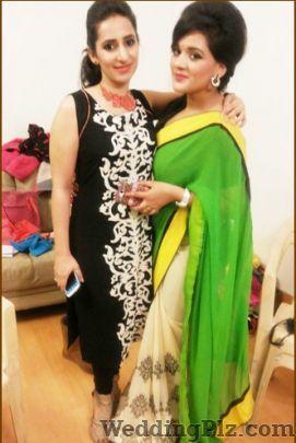 Sandhya Make Up Artist Makeup Artists weddingplz