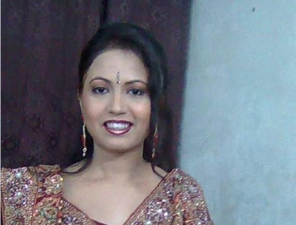 Rekha Lal Makeup Artist Makeup Artists weddingplz