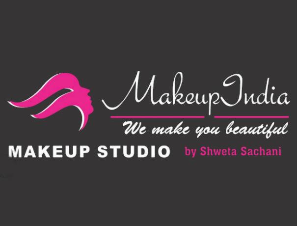 Makeup India by Shweta Sachani Makeup Artists weddingplz