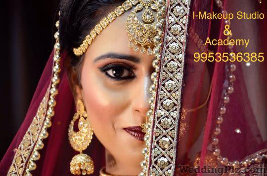 Soniya Makeup Artist Makeup Artists weddingplz