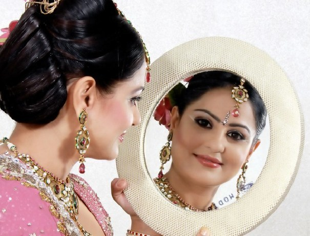 Deepti Gaba Make Up Artist Makeup Artists weddingplz