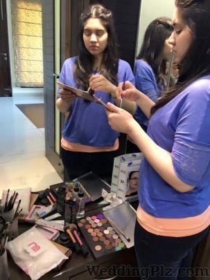 Pallavi Verma Professional Makeup Artist Makeup Artists weddingplz