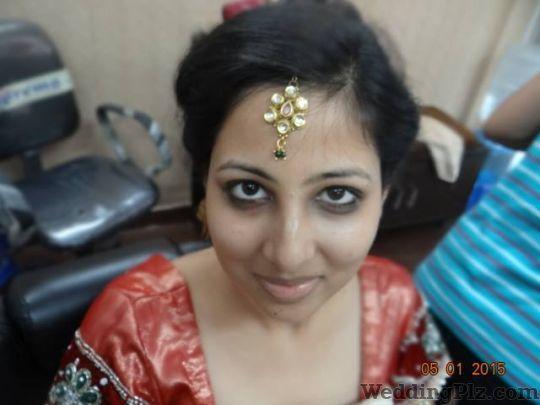 Sapna Rathore Makeup Artist Makeup Artists weddingplz