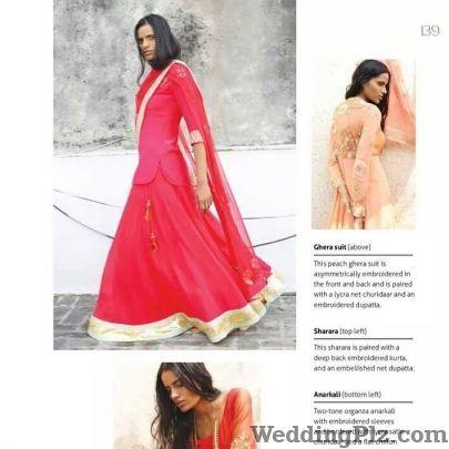 Rohit Singh Makeup Artist Makeup Artists weddingplz