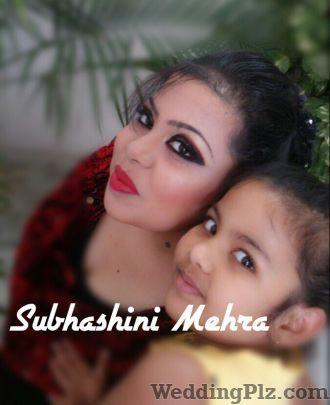 Live Gorgeously by Subhashini Mehra Makeup Artists weddingplz