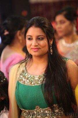 portfolio images  neetu kaushal makeup artist connaught