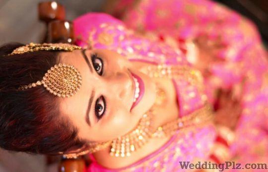 Rouge by Itika Sood Makeup Artists weddingplz