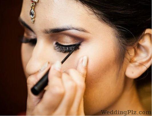 Divya Shetty Makeup Artist Makeup Artists weddingplz
