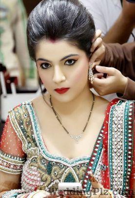 Makeup by Mallika Bhat Makeup Artists weddingplz