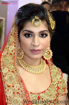 Makeuport Makeup Artists weddingplz
