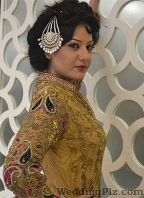 Headmaster Salon Pvt Ltd Makeup Artists weddingplz