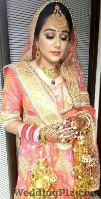 Sheena Makeup Artists Makeup Artists weddingplz
