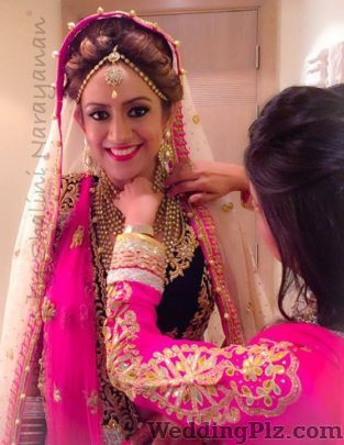 Makeup By Shalini Narayanan Makeup Artists weddingplz