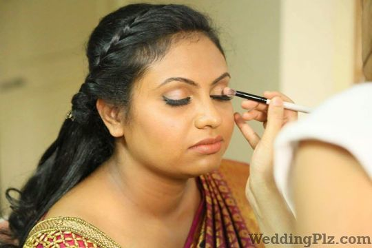 Makeup by Mamtha Shetty Makeup Artists weddingplz