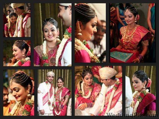 Seema Tabassum Makeup Artist Makeup Artists weddingplz