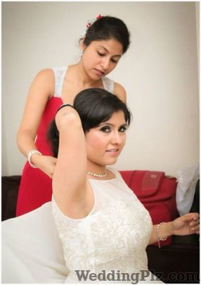 Sona Makeup Artist Makeup Artists weddingplz