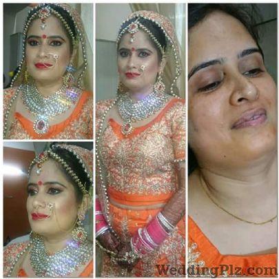 New Tres Beau by Ritu Makeup Artist Makeup Artists weddingplz