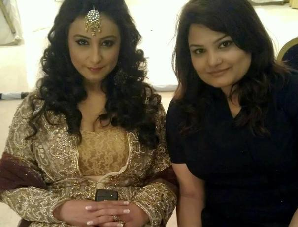 Beauty Addicts Makeup Artists weddingplz