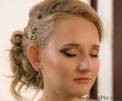 Christina Alexander Makeup and Hair Artist Makeup Artists weddingplz